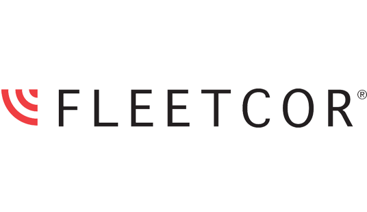 Fleetcor-IBM-Cloud