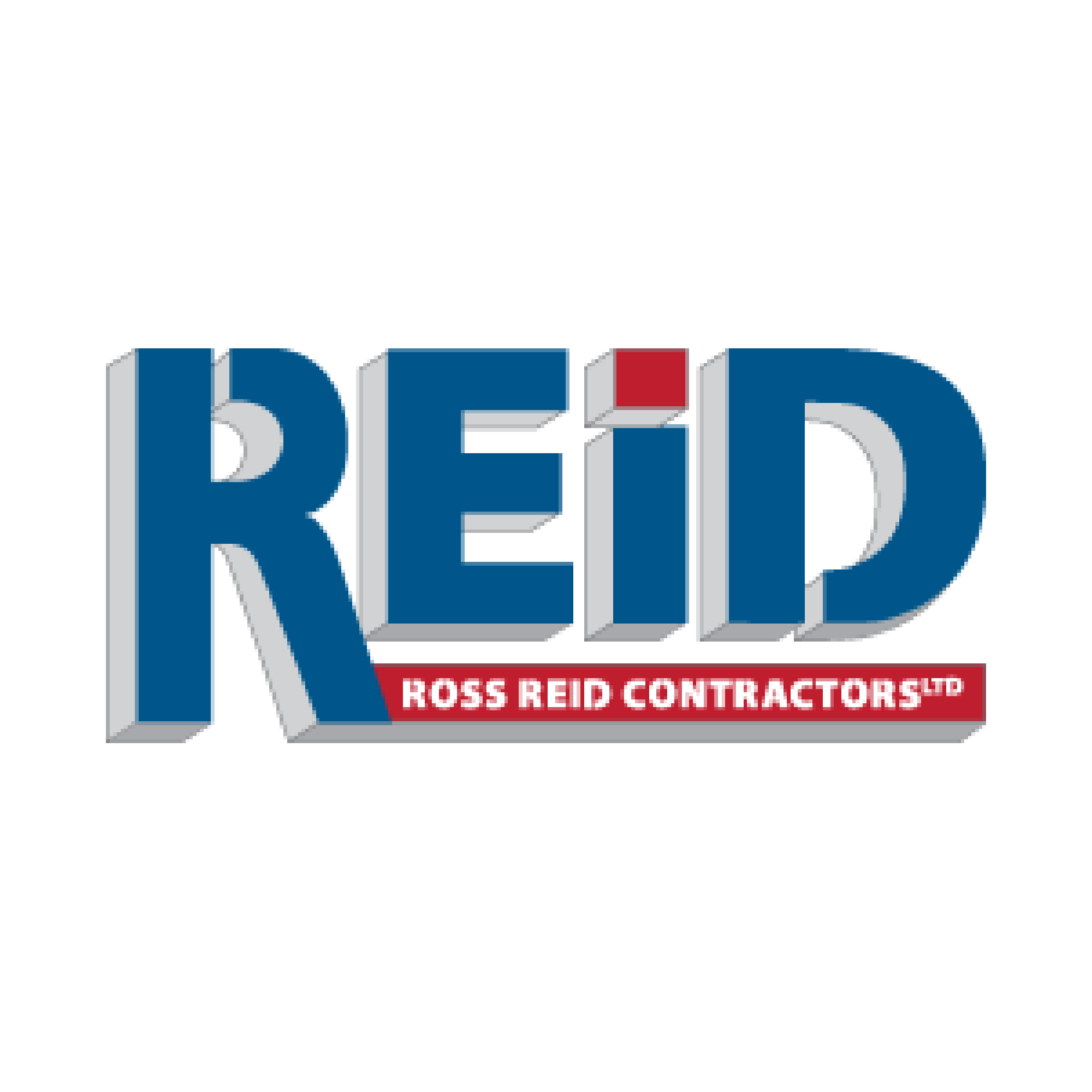Ross Reid use Fleet Agent
