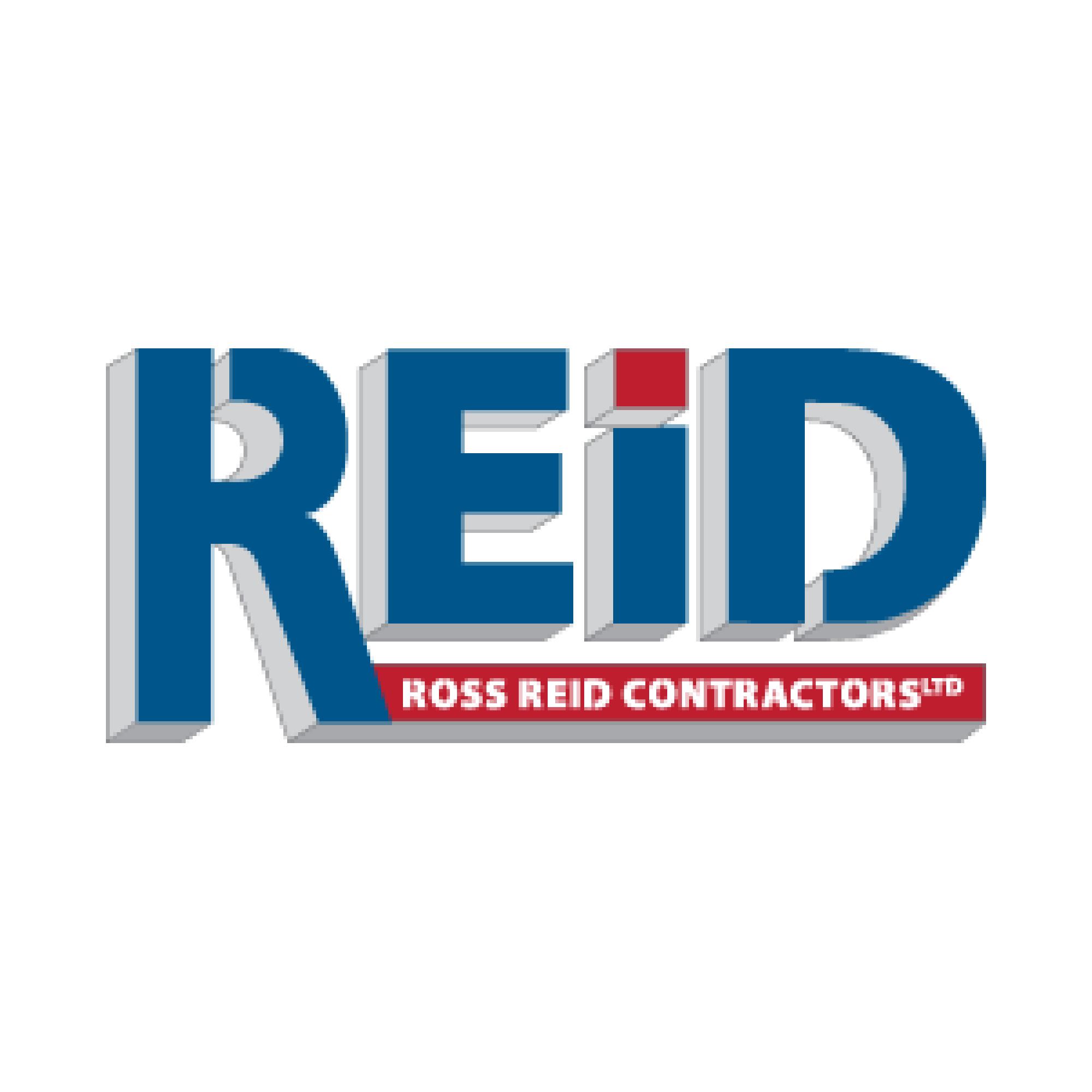 Ross Reid Using Fleet Agent